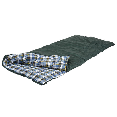 Yanes Husky -10c Sleeping Bag with Liner