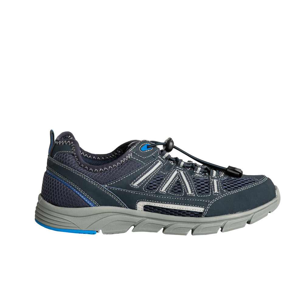 Bass Athletic Water Shoe