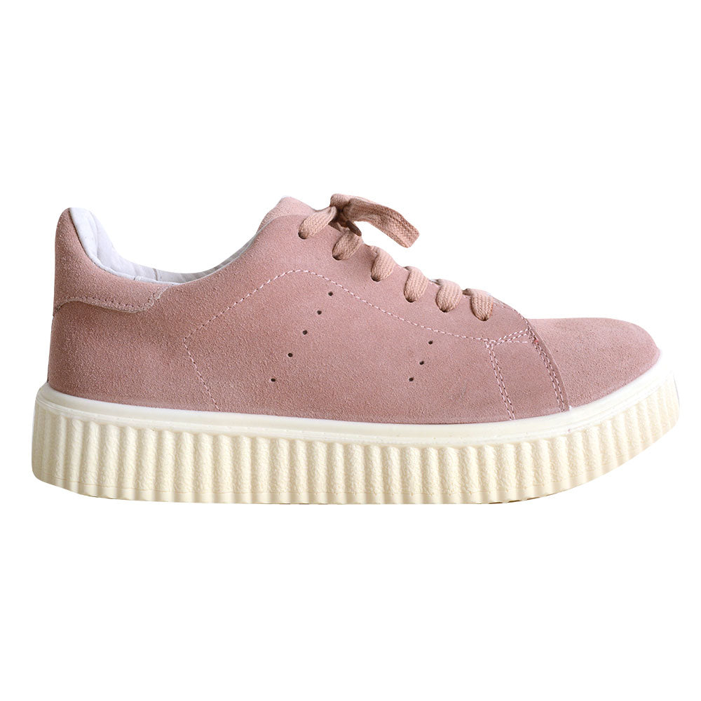 Coolway Ladies Sneakers