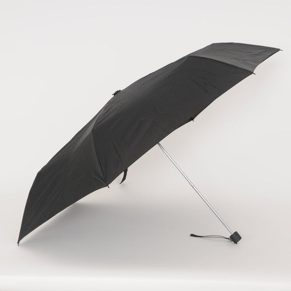 umbrella, umbrellas