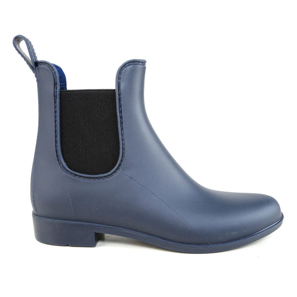 Cougar Celeste Waterproof Chelsea Rain Boot