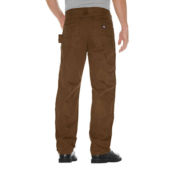 Dickies Timber Sanded Duck Pants