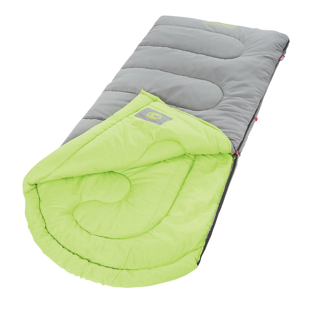 Coleman Dexter Point Sleeping Bag