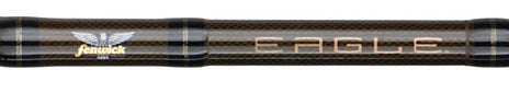 Fenwick Eagle Salmon/Steelhead Spinning Rod