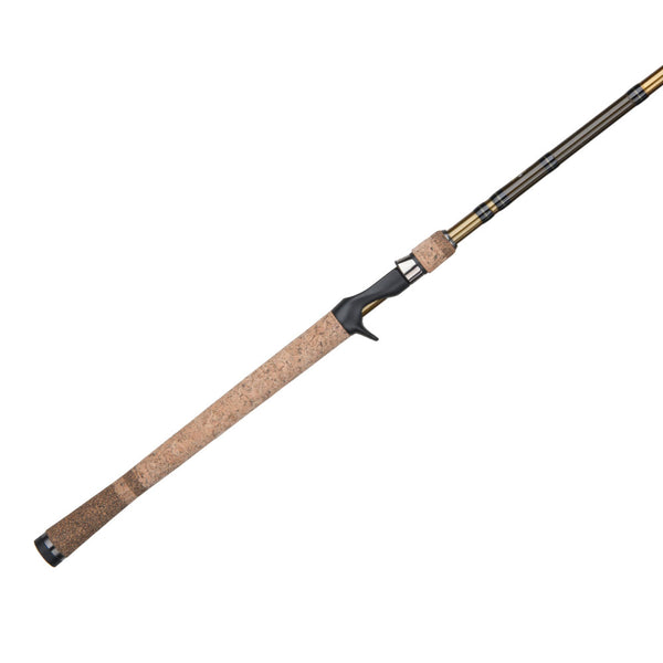 Fenwick Eagle Salmon/Steelhead Casting Rod