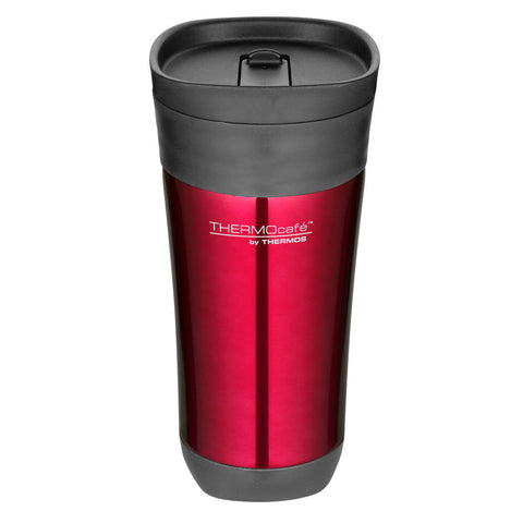 Steel Tumbler Travel – Stainless And Thermos Navy Army nOPX0k8w