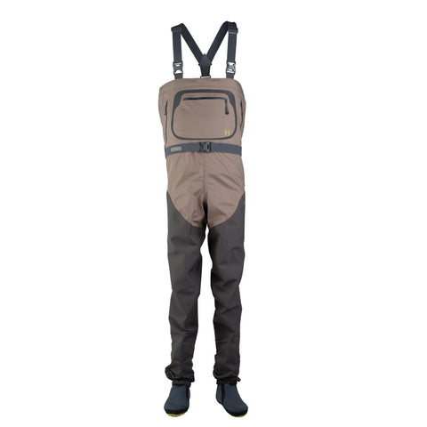 Hodgman H5 Breathable Chest Wader