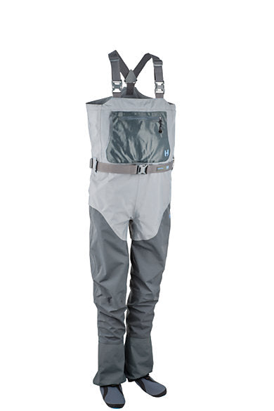 Hodgman H4 Women's Breathable Chest Wader