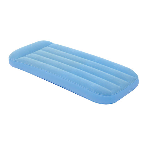 Jilong Easigo Youth Air Bed