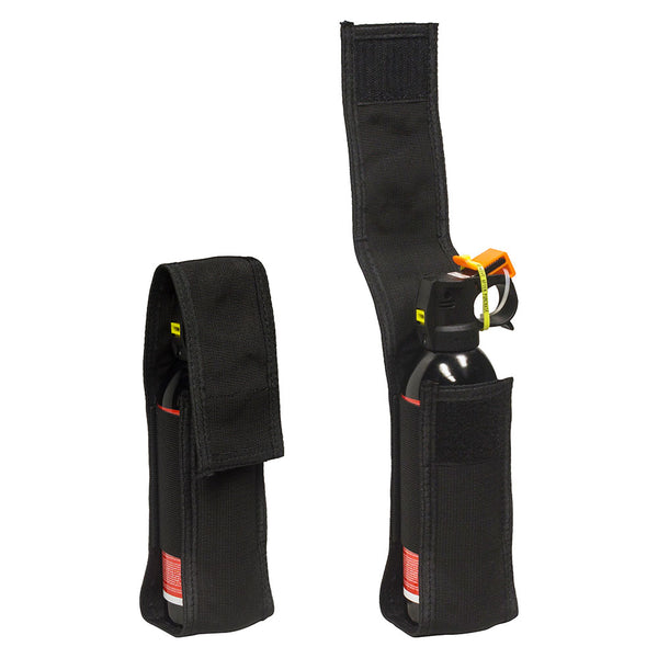 North 49 Bear Spray Holster