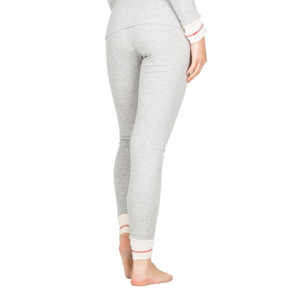 Ladies Thermal Pant