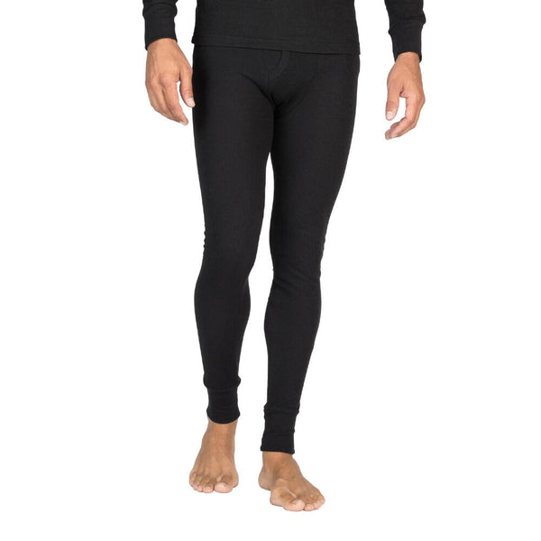 Men's Thermal Pant