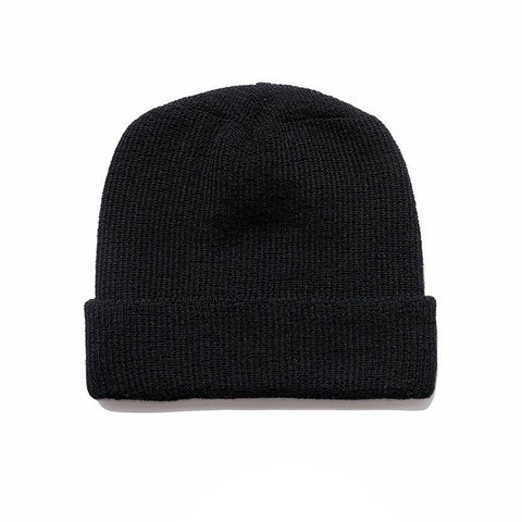 Watchman Toque