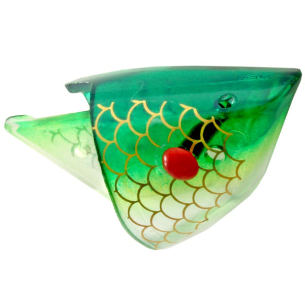 Gibbs 3pk Unrigged Scale Anchovy Special