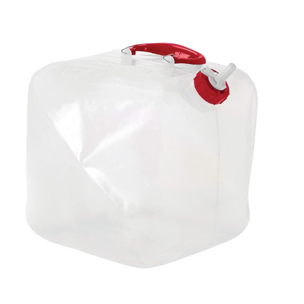 Reliance 20L Fold-A-Carrier