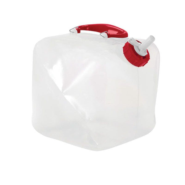 Reliance 10L Fold-A-Carrier