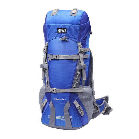 Kletter 40L Hiking Backpack