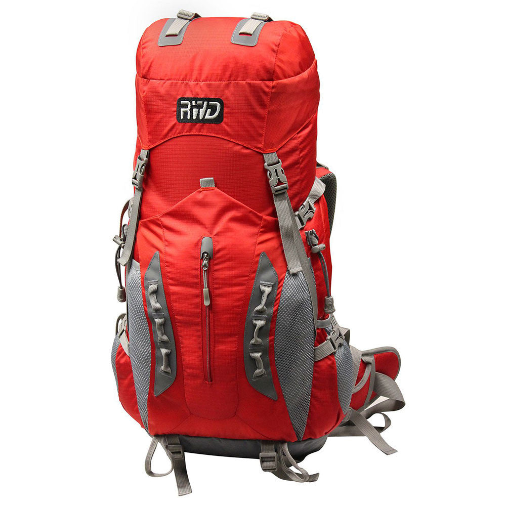 RWD Napier 50L Internal Frame Pack