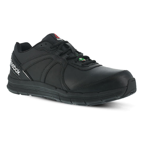 Reebok Guide Work Shoe