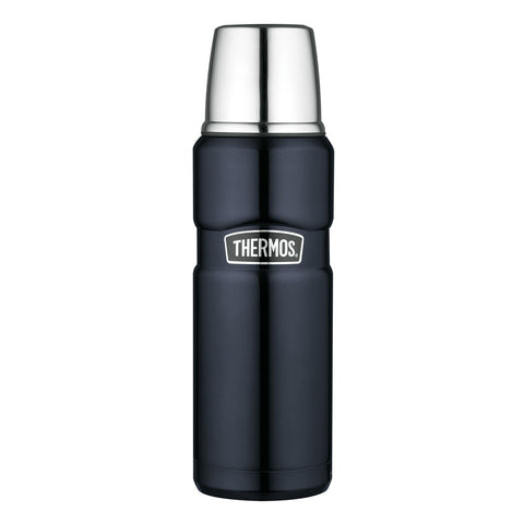 Thermos Stainless Steel Compact Bottle