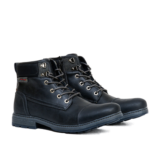 Sport Casual Boot