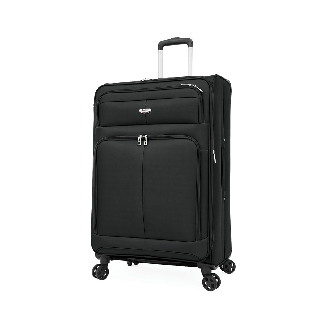 "28"" Spirit Lite Soft side Luggage"