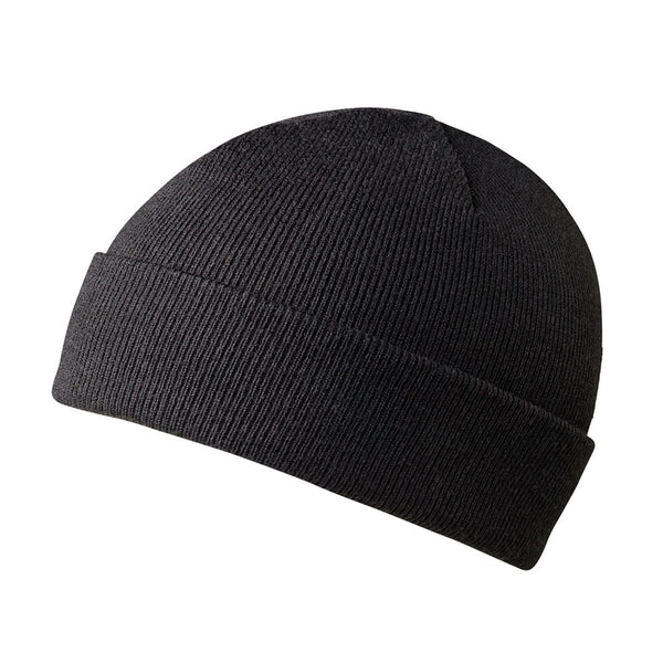 Pioneer Thinsulate Lined Toque