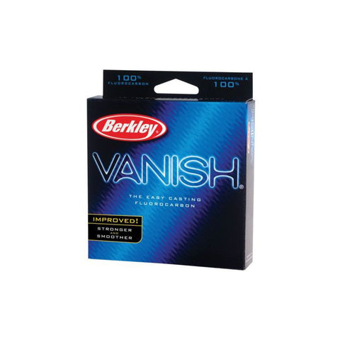 Berkley Vanish