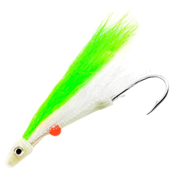 Gibbs Salmon Fly