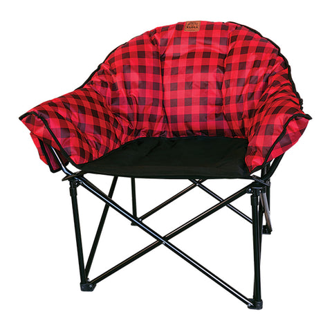 Kuma Outdoor Gear Lazy Bear Chair