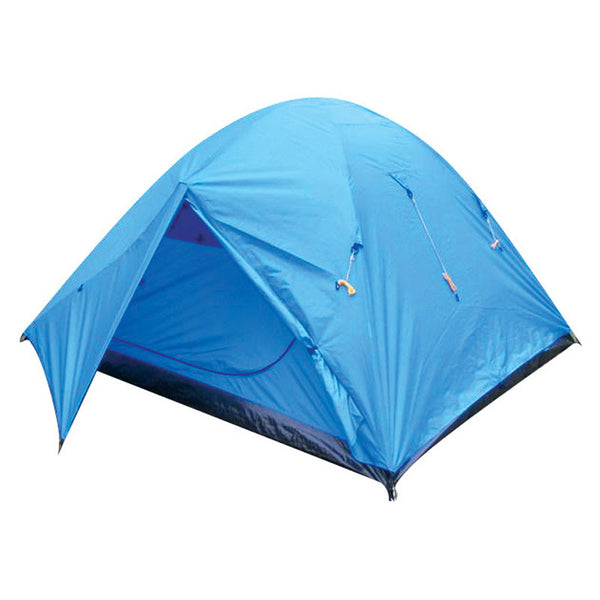 Aegis 6 Person Dome Tent