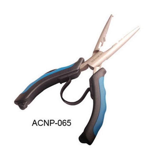 "6.5"" Carbon Steel Pliers"