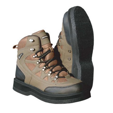 Water Warriors Wading Boots