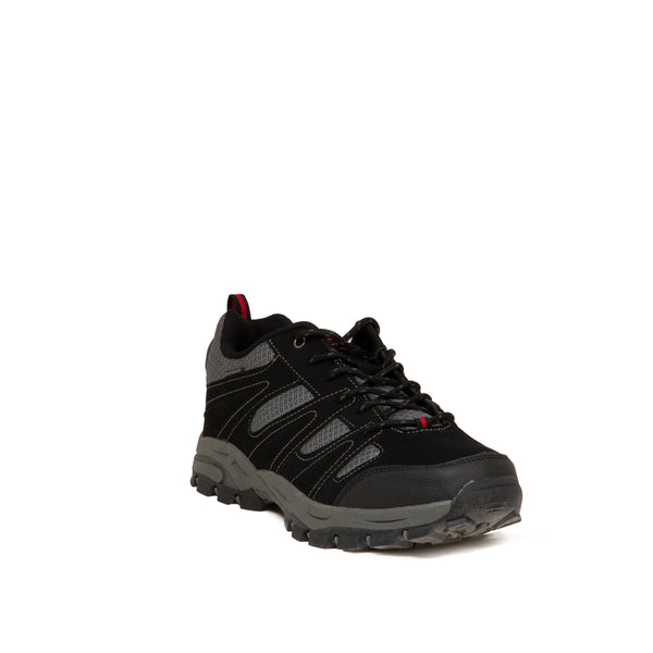 Men's Urban Trail Shoe