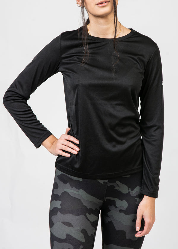 Dri-Fit Athletic Top