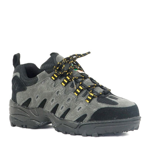 Viper Tyler Low Cut Safety Hiker