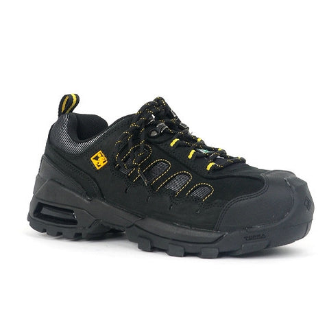 Terra Arrow Athletic Safety Shoe