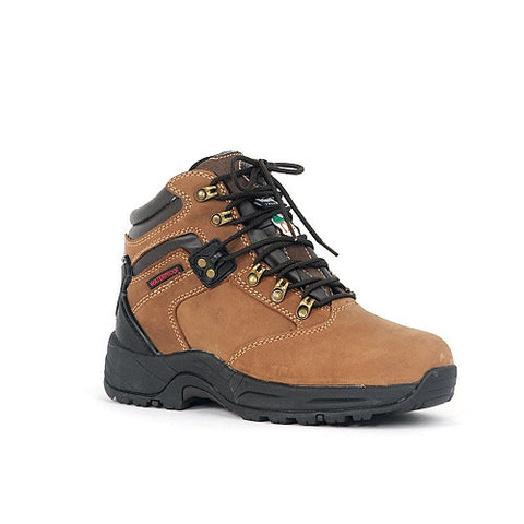 Kodiak Basswood Hiker