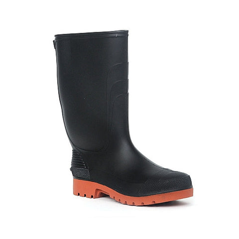 Rallye Rubber Rain Boot