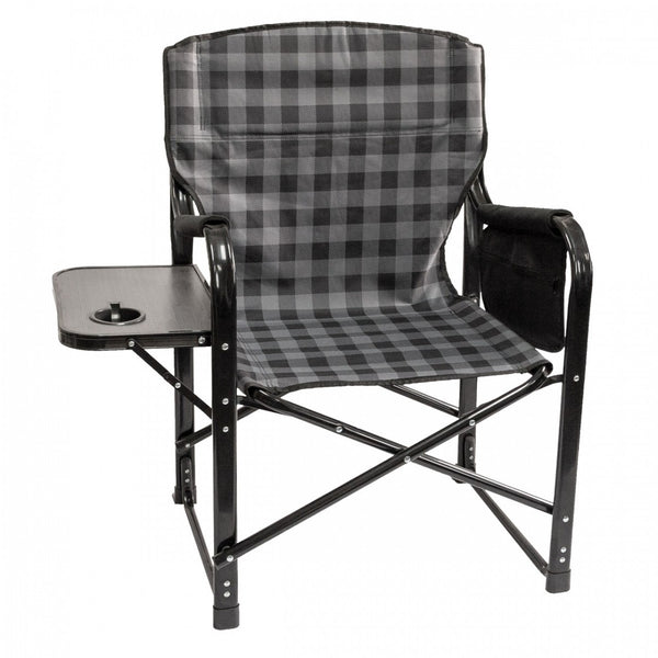Kuma Outdoor Gear Bear Paws Chair w/ Side Table