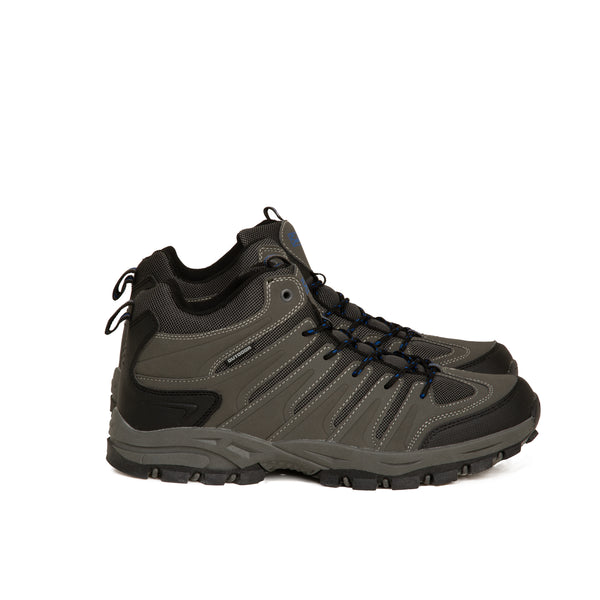Men's Urban Hiker