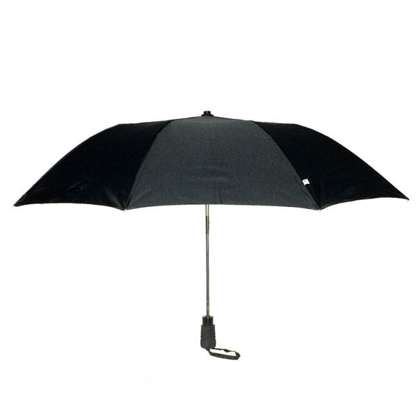 Vancouver Umbrella Automatic Short