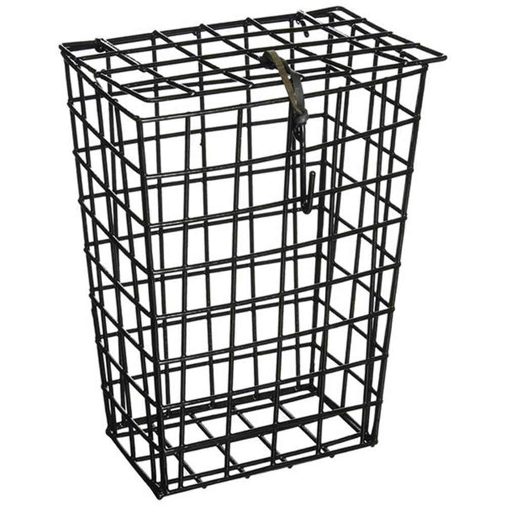 Pacific Traps Steel Bait Cage