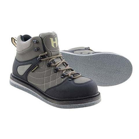 Hodgman H3 Wading Shoes