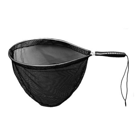 "Amundson 15"" x 10"" Landing Net w/ 6"" Handle"