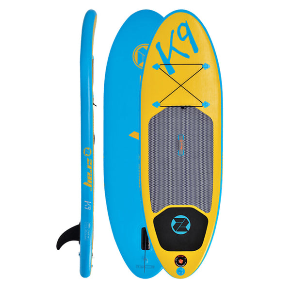 Zray K9 Youth Inflatable SUP