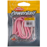Berkley Power Floating Trout Worms