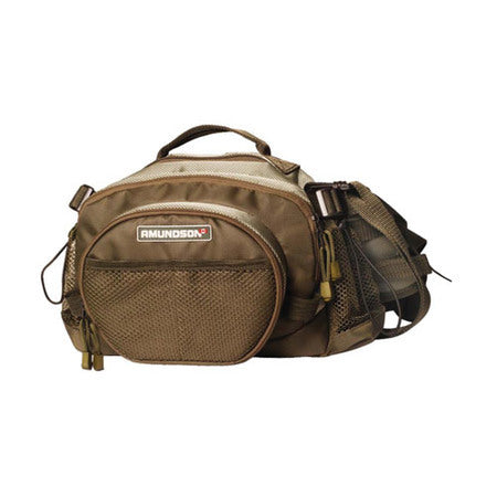 Amundson Rocky Guide Waist Pack