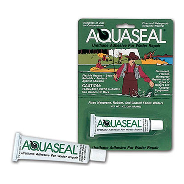 Mcnett Aquaseal