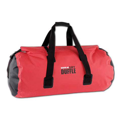 North 49 Waterproof Dry Duffle